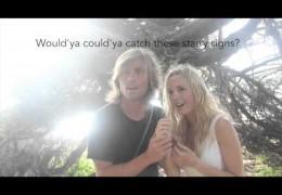 Dirty Little Blondes – Fireflies
