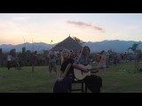 Tunes From Thailand Video 6 – Muse (Live at Pai Circus School)